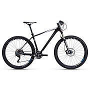 Cube Reaction GTC Pro 27.5 Hardtail Bike 2015